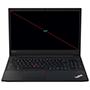 Lenovo Thinkpad 15.6 Laptop (Intel core i5)