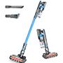 LEVOIT Cordless Vacuum Cleaner