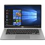 LG gram Laptop - 14 Inch, Intel 8th Gen Core i7