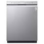 LG 24 Inch Front Control Dishwasher