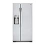 LG LSXS22423S Side-by-Side Refrigerator