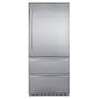 Liebherr CS2080 Freezer