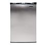 Magic Chef MCUF3S2 Upright Freezer