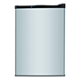 Magic Chef 2.6 cu. ft. Mini Refrigerator