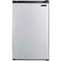 Magic Chef Single Door Refrigerator