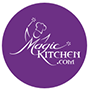 Magic Kitchen Meal Delivery