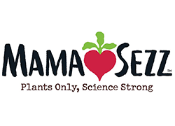Mamasezz Meal Delivery Service