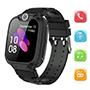 MeritSoar Camera Smartwatch for Kids