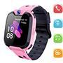 MeritSoar Smartwatch for Kids