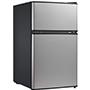 Midea 3.1 Cu. Ft. Compact Refrigerator