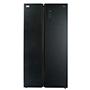 Midea - 580L Side By Side Refrigerator