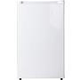 Midea WHS-160RW1 Refrigerator