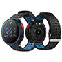 Mijiaowatch Smartwatch