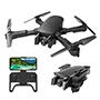 MIXI Wifi FPV Drone