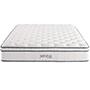 """Modway AMZ-5770-WHI Jenna 10"""" Queen Mattress"""