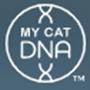 MyCatDNA Test Kit