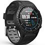 Naturehike - GPS Smart Watch for Men
