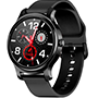 Naturehike GPS Smart Watch for Android & iOS
