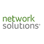 Secure Domain Register Network Solutions