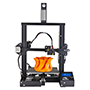 Nidouillet AB008 3D Printer