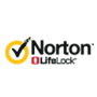 Norton - Best Online Privacy, Device Security VPN