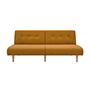 Novogratz Palm Springs Sofa