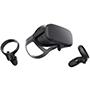 Oculus Quest VR Headset