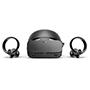 Oculus Rift VR Headsets