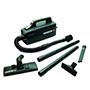 Oreck Super-Deluxe Compact Vacuum Cleaner