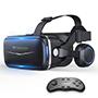 Pansonite VR Headset