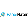 PaperRater Plagiarism Checker