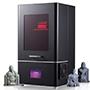 Phrozen Lite Resin 3D Printer