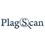 Plagscan Plagiarism Checker