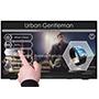 Planar PCT2235 Touchscreen Monitor