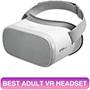 PVR Headset