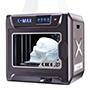 Qidi Tech X-max 3D Printer