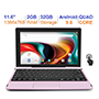 RCA 11 Delta Pro 11.6 Inch Tablet