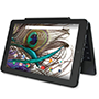 """RCA Viking Pro 10.1"""" 2-in-1 Tablet"""