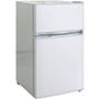 RCA RFR832 Refrigerator