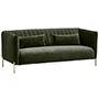 Rivet Sofa