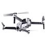 Ruko F11 FPV Drone for Beginners