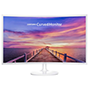 Samsung 32 inch CF391 Curved Monitor