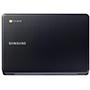 Samsung XE500C13 11.6 Inch Chromebook