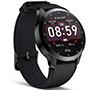 Sanag Bluetooth Smartwatch