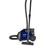 Sanitaire Mighty Mite Canister Vacuum