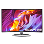 Sceptre C248W-1920RN Gaming Monitor