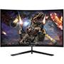"Sceptre C275B-144RN 27"" Gaming LED Monitor"