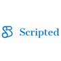Scripted Freelance Services