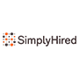 Simplyhired Part Time Jobs