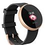 SKMEI Women's Smartwatch